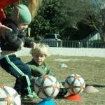 MissAimees-SoccerShots-childcare